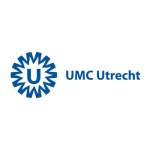 Universitair Medisch Centrum Utrecht